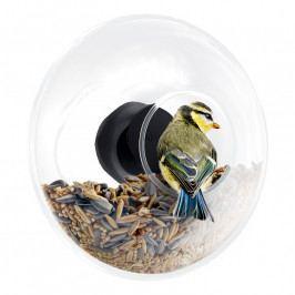 Eva Solo Ablakba helyezhető madáretető