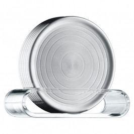 WMF Loft Bar poháralátét készlet, 6 részes