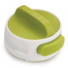 Joseph Joseph Can-Do™ kompakt konzervnyitó, zöld