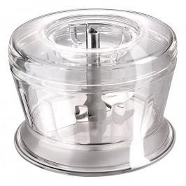 bamix Daráló modul, 100 ml®