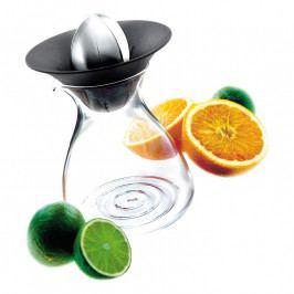 Eva Solo Karaffa citrusfacsaróval; 0,6 liter; Eva Solo