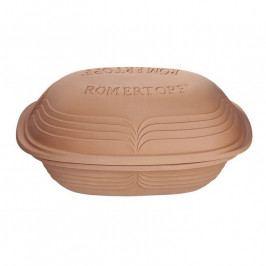 Römertopf Modern Look római tál / sütőtál, nagyméretű®