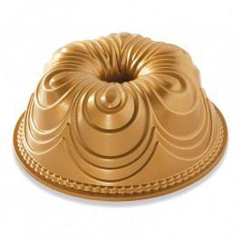 NordicWare Chiffon Bundt® kuglóf sütőforma, Nordic Ware