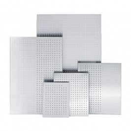 Blomus MURO perforált mágneses tábla 80 x 40 cm