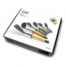 Joseph Joseph Elevate™ konyhai segédeszközkészlet, 6 részes, Multi-colour