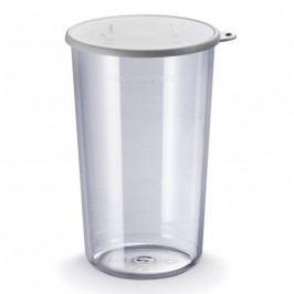 bamix Tartalék keverőedény, 600 ml®