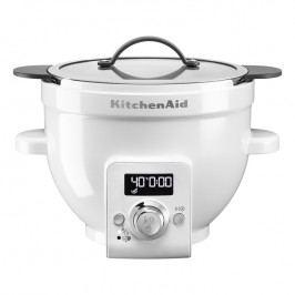 KitchenAid Thermo chef tál 6,9 literes robotgépkhez