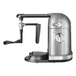 KitchenAid Keverőállvány multifunkciós főzőkészülékhez, ezüst