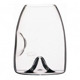 Peugeot le TASTER borkóstoló pohár