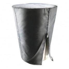 Eva Solo Védőhuzat 49 cm-es Charcoal grillhez