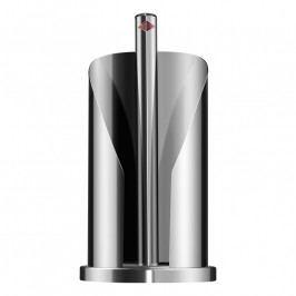 Wesco Konyhai papírtörlő / toalettpapír tartó, fényes rozsdamentes acél