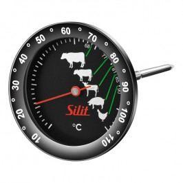Silit Sensero húshőmérő