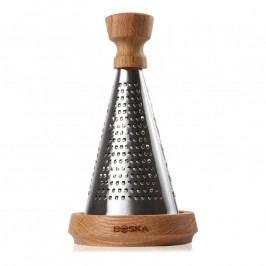 Boska Oak asztali sajtreszelő