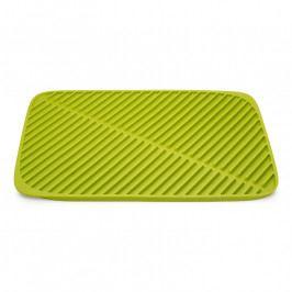 Joseph Joseph Flume™ new edényszárító alátét, puha, nagy, zöld