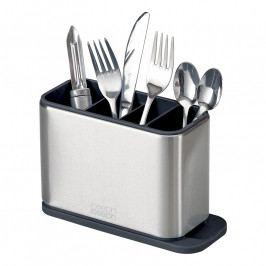 Joseph Joseph Surface™ evőeszköz és konyhai segédeszköz szárító, rozsdamentes acél