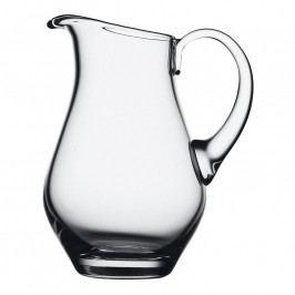 Spiegelau Vino Grande kancsó, kristályüveg