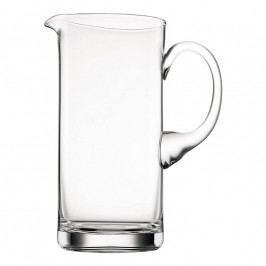 Spiegelau Original kancsó; 0,9 liter; kristályüveg