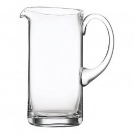 Spiegelau Original kancsó, 1 liter, kristályüveg
