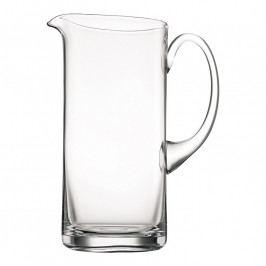 Spiegelau Original kancsó; 1,9 liter; kristályüveg; Spiegelau