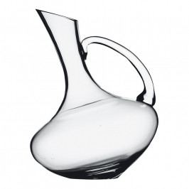 Spiegelau Pisa dekantáló, nagyméretű, kristályüveg