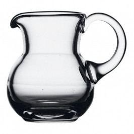 Spiegelau Bodega kancsó, 6 cl, kristályüveg