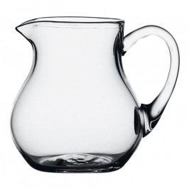 Spiegelau Bodega kancsó; 0,2 liter; kristályüveg; Spiegelau