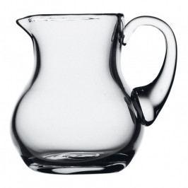 Spiegelau Bodega kancsó; 0,25 liter; kristályüveg; Spiegelau