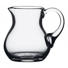 Spiegelau Bodega kancsó; 0,5 liter; kristályüveg; Spiegelau