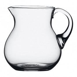 Spiegelau Bodega kancsó, 1 liter, kristályüveg