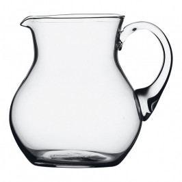 Spiegelau Bodega kancsó; 1,5 liter; kristályüveg; Spiegelau