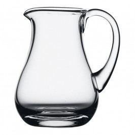 Spiegelau Bacchus kancsó; 0,25 liter; kristályüveg; Spiegelau