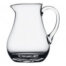 Spiegelau Bacchus kancsó; 1,5 liter; kristályüveg; Spiegelau
