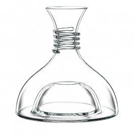 Spiegelau Red & White dekantáló, kristályüveg