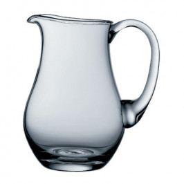 WMF Klasszikus kancsó 1,0 liter; WMF