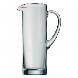 WMF Kancsó, hosszúkás, 2,0 liter