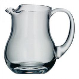 WMF Kancsó 1,0 liter; WMF