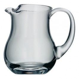 WMF Kancsó 1,5 liter; WMF