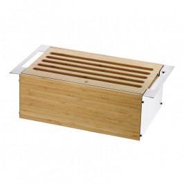 WMF Bambusz kenyértartó, 43 x 25 cm