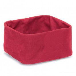 Blomus DESA betét kis kenyérkosárhoz, piros