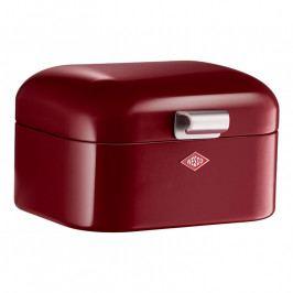 Wesco Mini Grandy kenyértartó, rubinvörös