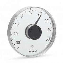 Blomus GRADO öntapadós hőmérő ablakra