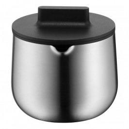 WMF SensiTea tejszínkiöntő, rozsdamentes acél
