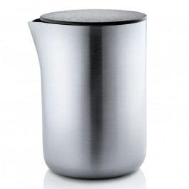 Blomus BASIC tejszínkiöntő, műanyag fedővel, 250 ml