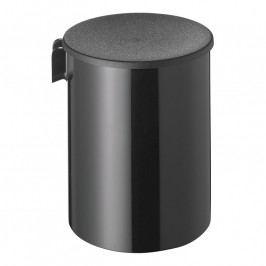 Stelton Classic tejszínkiöntő; 0,25 liter; black; stelton