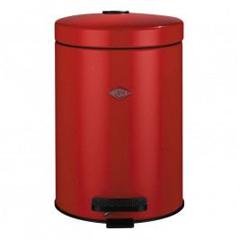Wesco Kozmetikai szemeteskosár, 5 liter, piros