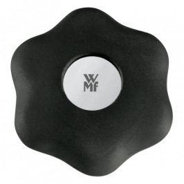 WMF Clever & More PET palacknyitó