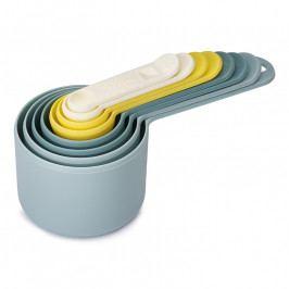 Joseph Joseph Nest™ Measure mérőedény készlet, Opal