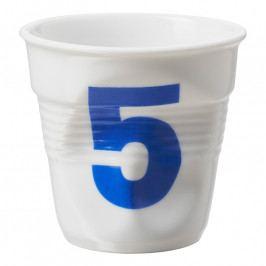 REVOL Froissés espresso pohár