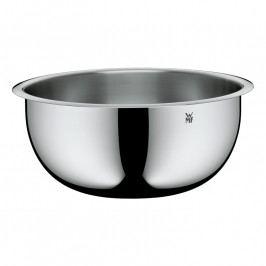 WMF Mély konyhai tál, rozsdamentes acél, Ø 28 cm