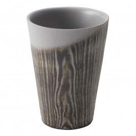 REVOL Arborescence espresso pohár, feketebors színű, 25 cl